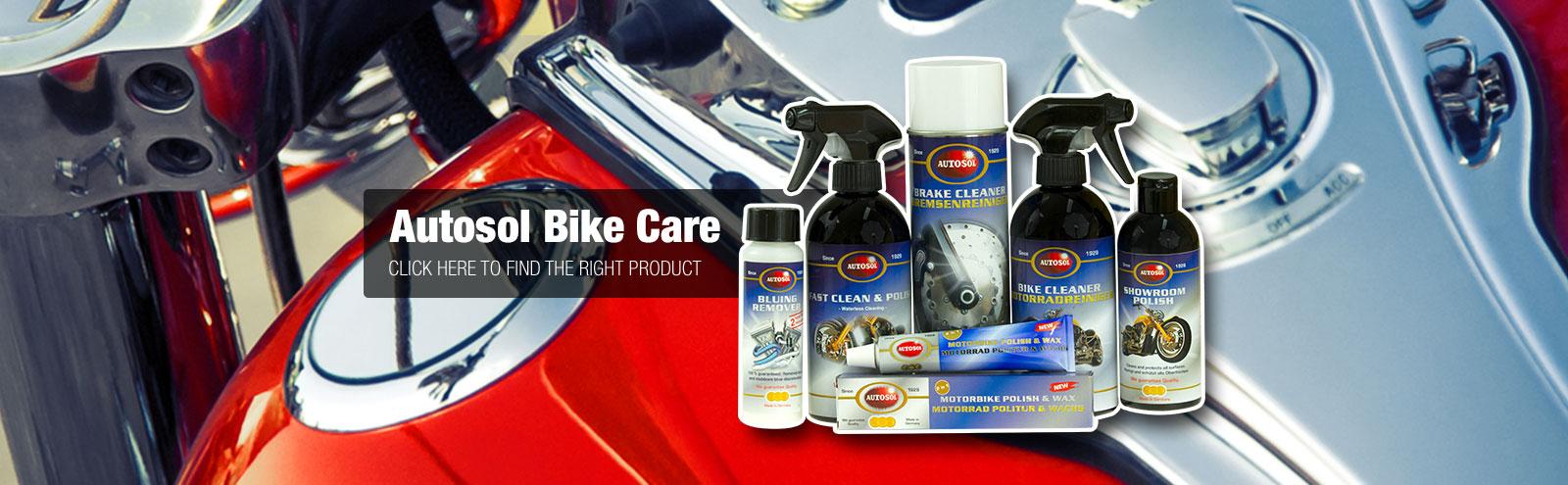 autosol-bike