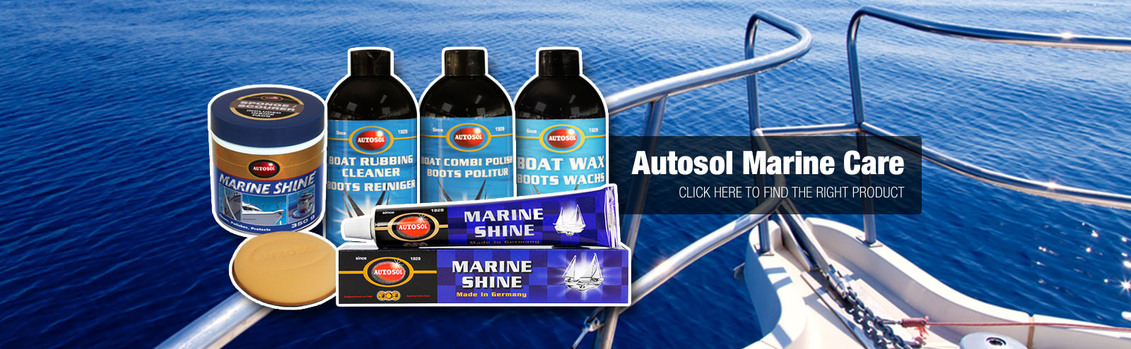autosol-marine-products