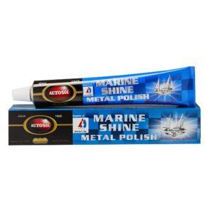 marine shine